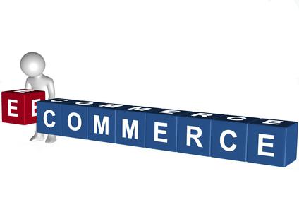 Conditions générales de vente d'un site E-commerce