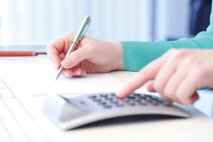 La Fiscalite De L Entreprise Individuelle