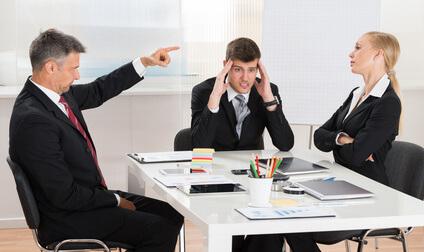 gestion-des-conflits-entre-associes