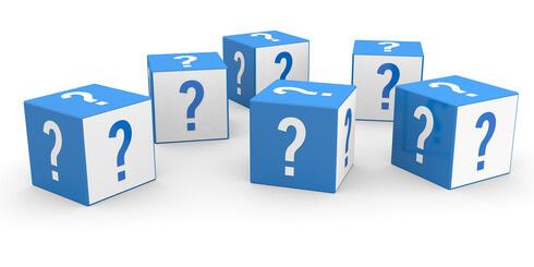 Qu'est-ce que l'ACCRE, l'ARCE et le maintien des ARE ? Peut-on les cumuler ?