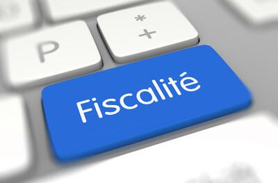 L'impôt sur le revenu applicable sur le versement ARCE et le maintien des ARE