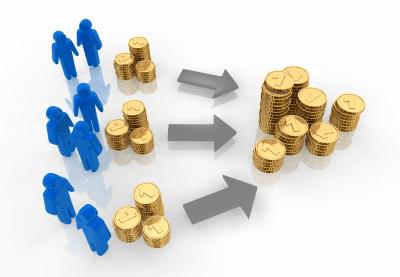 Capital social SAS et SASU