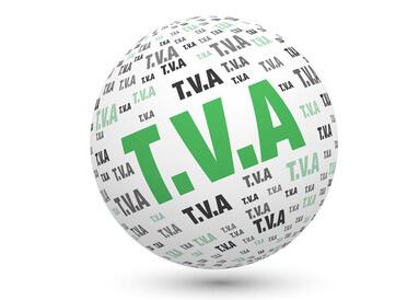 Opter pour payer le TVA