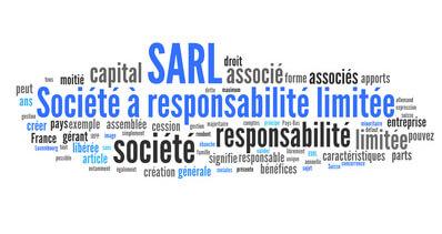 Capital social des SARL et des EURL