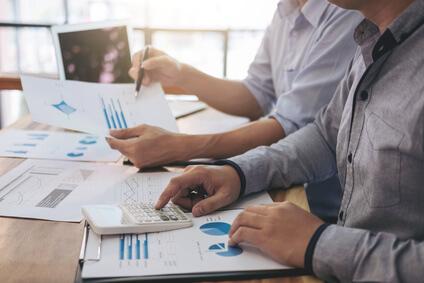 Pourquoi et comment ouvrir son capital social à des investisseurs ?