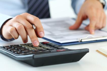 comment calculer le besoin de financement d'un projet de création d'entreprise ?