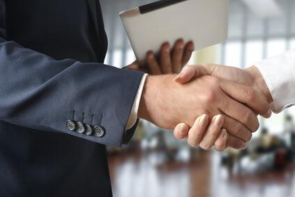 Contrat De Prestation De Services Obligations Des Parties