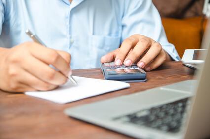 Etablir un plan de financement initial