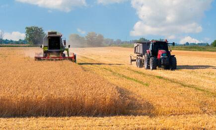 Le régime micro-bénéfice agricole (micro-BA)