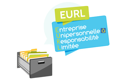 Eurl Statut Fiscal Et Social De L Associe Unique
