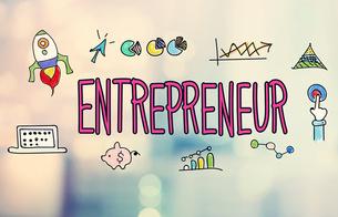 Avant de cr er le coin des entrepreneurs for Quelle entreprise creer en 2017