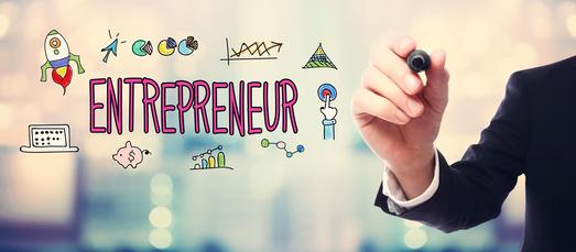 Quelles sont les bonnes questions à se poser avant de créer son entreprise ?