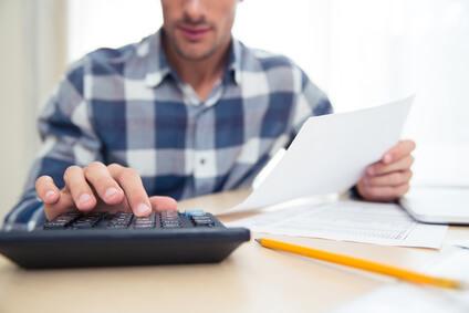 Etude détaillée des mentions obligatoires sur les factures