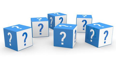 Que deviennent les contrats de travail suite à une cession d'entreprise ?