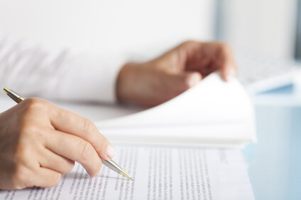 Quelles sont les clauses à ne pas oublier dans les conditions générales de vente ?