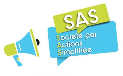 Les mentions obligatoires dans les statuts d'une SAS ou SASU