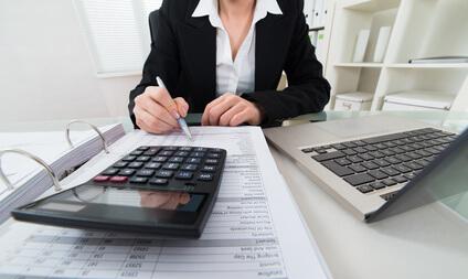 Comment budgétiser l'impôt sur les sociétés dans un prévisionnel financier ?
