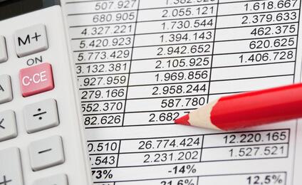 Comment calculer et interpréter les soldes intermédiaires de gestion ?