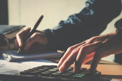 Les traitements comptables liés à la création d'une société commerciale