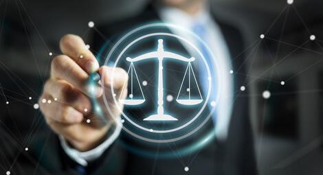 L'étude du cadre réglementaire du secteur d'activité