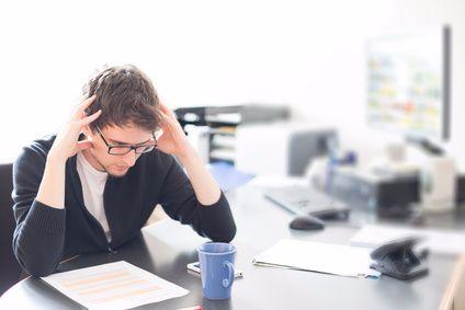 Les étapes importantes pour établir un bilan comptable