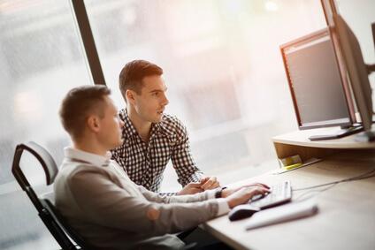 Démarrer une activité de consultant informatique indépendant