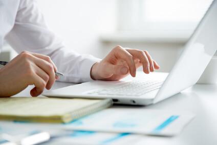 Comment créer une SARL en ligne ?