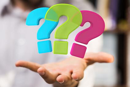 Extrait Kbis : qu'est-ce que c'est ? quelle est son utilité ?