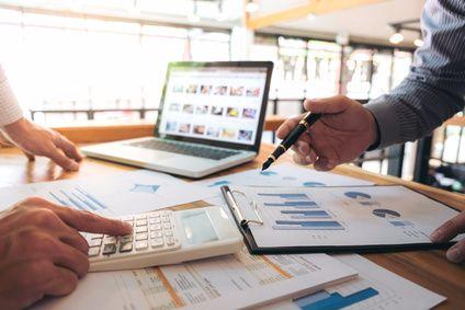 Comment lire un bilan comptable et un compte de résultat ?