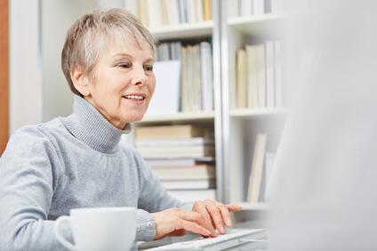 Création d'entreprise et retraite : les règles