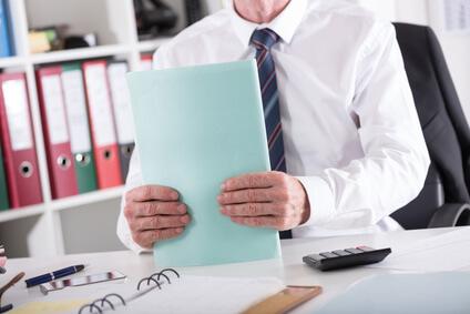 Les formalités d'immatriculation d'une SASU