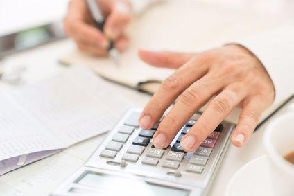 L Assiette De Calcul Des Charges Sociales Du Dirigeant
