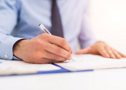 La promesse de cession d'actions : utilité, contenu et fonctionnement