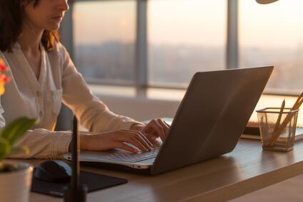 Démarrer une activité de freelance indépendant