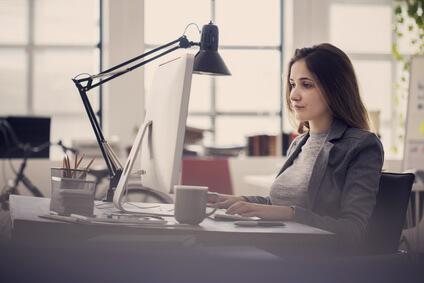 Freelance : pourquoi créer votre activité en SASU ?