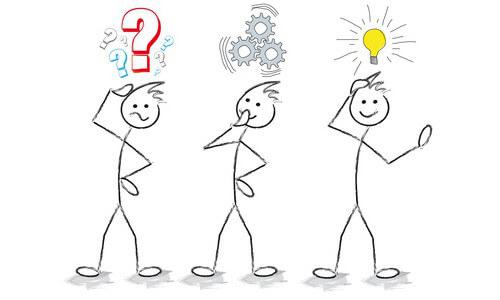 Les questions à se poser pour choisir le statut juridique de son entreprise