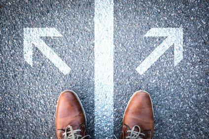 SELAS ou SELARL : Comment choisir ?