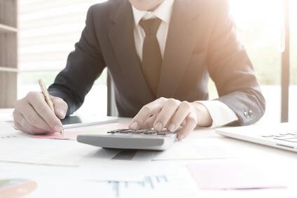 Imposition et déclaration des bénéfices non commerciaux
