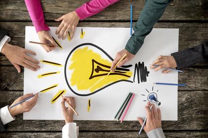 Comment apporter un brevet au capital social d'une société ?