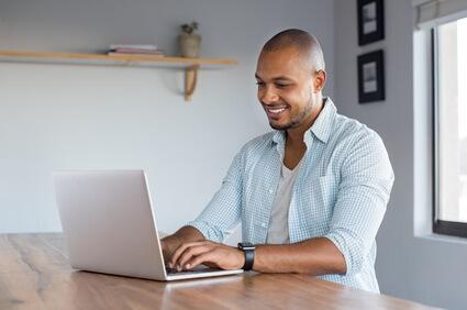 Créer une société sur internet : quels sont les avantages ?