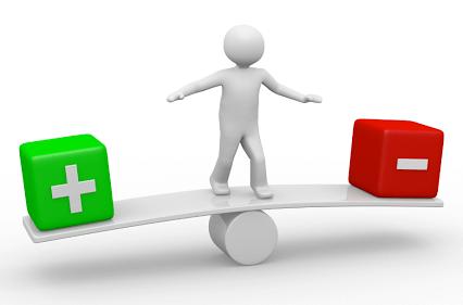 Gérer soi-même sa comptabilité : avantages et inconvénients
