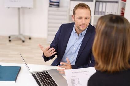 Comment créer une entreprise de consultant ?