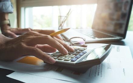la modulation mensuelle des cotisations de 2019 pour les travailleurs indépendants