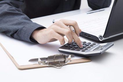 Combien coûte une micro-entreprise ?