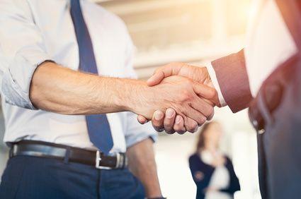 Agent immobilier indépendant : quel statut juridique choisir ?