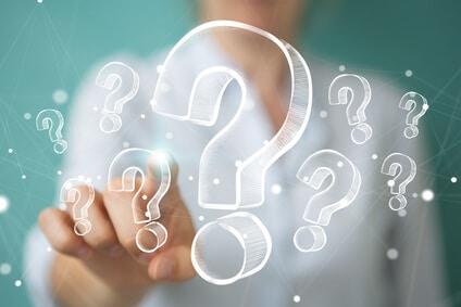 Création d'entreprise : en nom propre ou en société ?