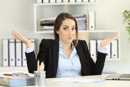 Création d'entreprise : par où faut-il commencer ?