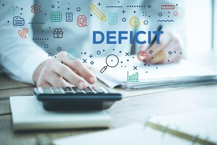 Le report des déficits fiscaux des entreprises à l'IS