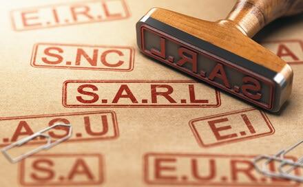 Qu'est-ce qu'une SARL ?