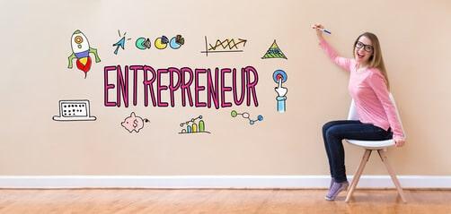 Comment créer son entreprise ?